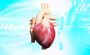 Preventing heart attacks by visiting a chiropractor