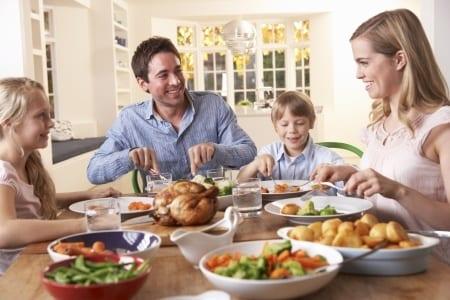 healthy-food-123rf-9875838_s