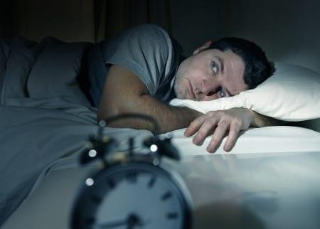 sleeping-123rf-25197026_s