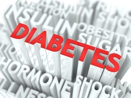 Chiropractor Roles in the Management of Diabetes Mellitus