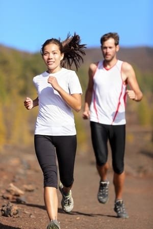 Ways to improve your health, wellness, and fitness