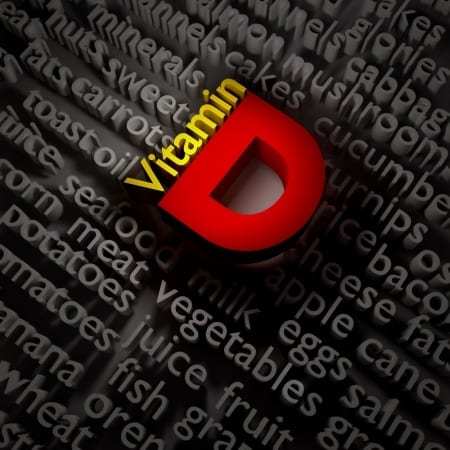 Extraordinary value and benefits of Vitamin D