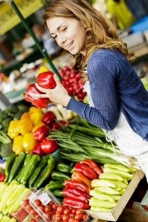 Why Vegetarians Have Longer Lifespan?