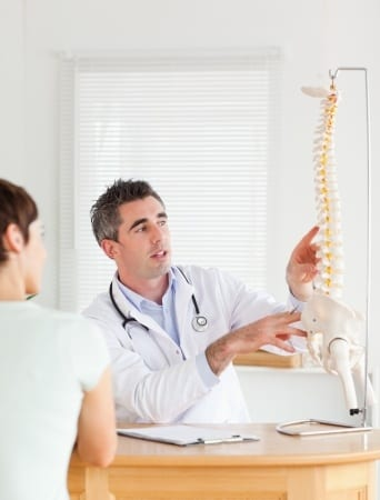 Chiropractors Can Effectively Treat Some Special Medical Conditions