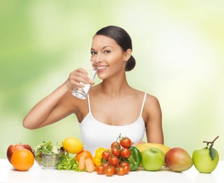 Nutritional Tips for Vegans To Become Healthier