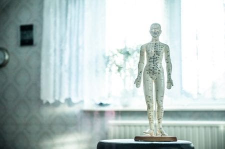 Acupuncture: How does it work, and is it beneficial?