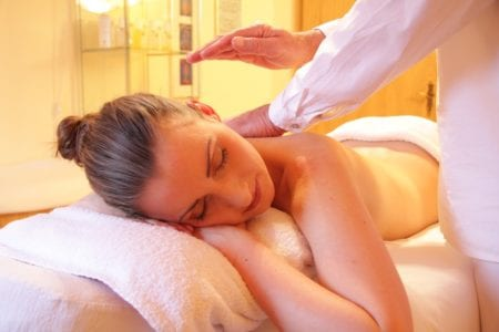 Alcohol and Massage: A Dangerous Combination