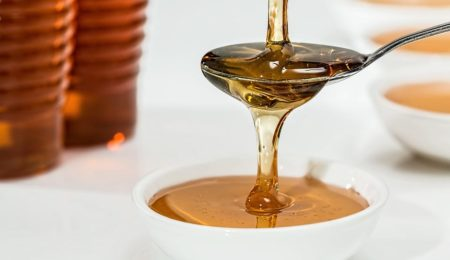 Detoxify Your Body With Honey Massage Therapy