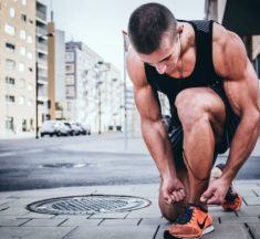 Running Tips For People Who Don't Like Running
