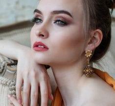 Simple Beauty Tips for Face, Skin, Hair
