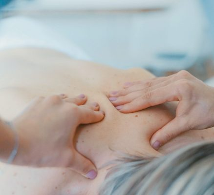 The Main Causes Of Spinal Dysfunction