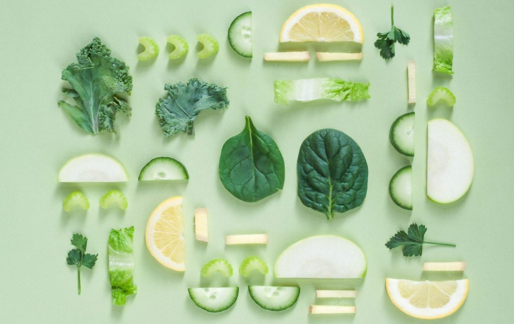 8 Easy Ways to Detox Your Body