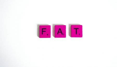 What are Hydrogenated Fats?