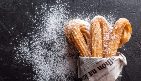 Simple Ways to Remove Sugar from Your Diet